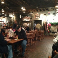 Photo taken at Cracker Barrel Old Country Store by Al G. on 12/28/2012