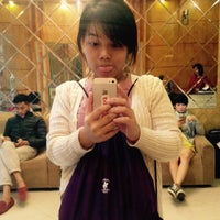 Photo taken at Indochina Queen 2 Hotel by Thanh L. on 12/3/2014