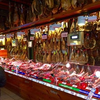 Photo taken at La Brasa Steakhouse by ГАЗПРОМ И. on 10/26/2015