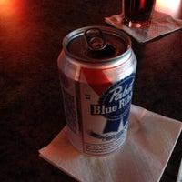 Photo taken at Kip's Pub by John S. on 6/28/2013