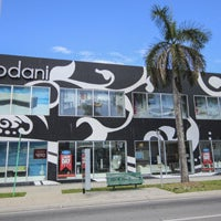 Photo Taken At Modani Furniture Miami By MODANI FURNITURE On 7/1/2015 ...