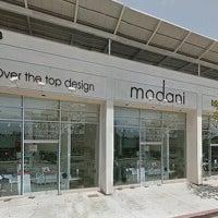 Modani Furniture Los Angeles Honduraeraria Info