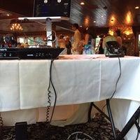 Photo taken at The Haversham Tavern by Jay L. on 7/31/2015