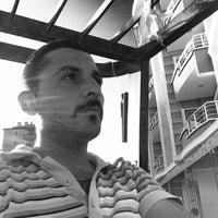 Photo taken at BAYIR MEGA İNŞAAT by Kamber S. on 7/31/2015