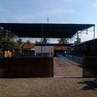 Photo taken at Pasar Burung Muntilan by Zanuar A. on 5/15/2014