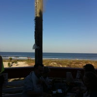 Photo taken at Joe's Crab Shack by Kelly R. on 10/20/2012