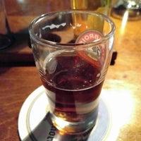 Photo taken at Bryden's Pub by Jack P. on 12/16/2015