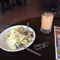 Photo taken at d'noor cafe taman tasik jaya by Nazif J. on 8/2/2017