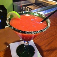 Photo taken at Chevys Fresh Mex by Holly C. on 11/21/2012