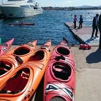 5/10/2015 tarihinde Belen M.ziyaretçi tarafından Denizcilik Fakültesi'de çekilen fotoğraf
