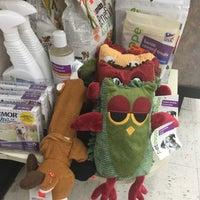 Photo taken at Walgreens by Taneshia C. on 8/2/2016