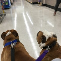 Photo taken at Walgreens by Taneshia C. on 4/16/2016