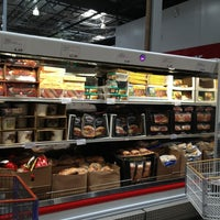 Photo taken at Costco Wholesale by Taneshia C. on 8/25/2013