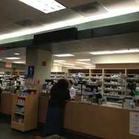 Photo taken at Kaiser WLA Pharmacy by Taneshia C. on 3/2/2013