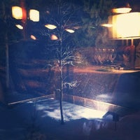 Снимок сделан в Hotelli Korpilampi пользователем Sergey K. 3/2/2013