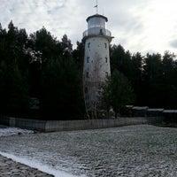รูปภาพถ่ายที่ Биг Фишъ โดย Igor เมื่อ 11/11/2012