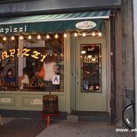 Foto tomada en Capizzi por VoloGratis.org el 10/23/2012