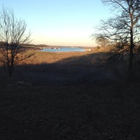 Photo taken at Horseshoe Trail by Alan C. on 2/10/2015
