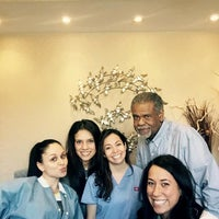 Photo taken at Alonzo M. Bell, DDS by Alonzo M. Bell, DDS on 7/3/2015