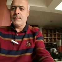Photo taken at Optima Mühendislik Hiz. Ltd.Şti. by Ramazan M. on 2/29/2016