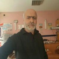 Photo taken at Optima Mühendislik Hiz. Ltd.Şti. by Ramazan M. on 3/8/2016
