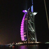 Photo taken at 360° by Aylin K. on 3/30/2013