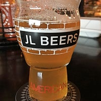 Photo taken at JL Beers by Greg L. on 1/12/2018