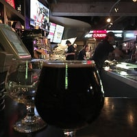 Photo taken at JL Beers by Greg L. on 12/1/2017