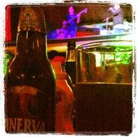 Photo taken at McCarthy's Irish Pub by Stefanía G. on 6/9/2013