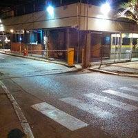 Photo taken at Saint-Gobain Distribuição Brasil by Marcos D. on 2/1/2014