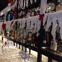 Photo taken at Sid's Pub by 🍺 Geoff S. on 12/31/2013