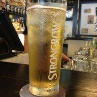 Foto tirada no(a) Sid's Pub por 🍺 Geoff S. em 2/18/2013