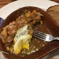 Foto Tirada Noa Mountain Home Cafe Por Katie P Em 8