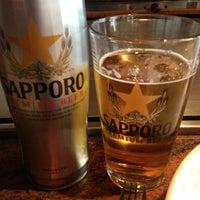 Photo taken at Ichiro Japanese Restaurant by Jessica G. on 4/7/2013