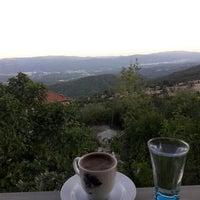Photo taken at Kaş Gürsu Köyü by Gülnihal A. on 9/22/2017