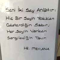 Photo taken at Karabük Defterdarlığı by 🇹🇷Engin T. on 7/21/2017