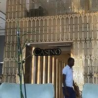 10/18/2018 tarihinde Esraziyaretçi tarafından Lord's Palace Hotel & Casino'de çekilen fotoğraf