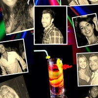 Photo taken at Discoteca Time by Silvia P. on 10/27/2012