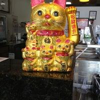 Das Foto wurde bei Cajun Persuasion von Hunae J. am 7/20/2013 aufgenommen