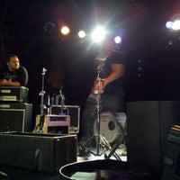 Photo taken at Rock Bottom by Steve S. on 1/12/2013