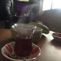 Photo taken at batman il sınırı by Velat Y. on 1/3/2016