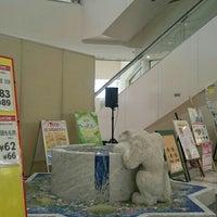 Photo taken at Ito Yokado by ゆー も. on 6/19/2016