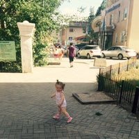 Photo taken at Hood 40.000 by Хуяг З. on 7/13/2015