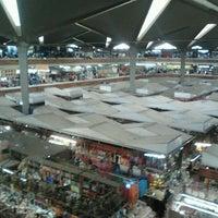 Foto tomada en Mercado Libertad San Juan de Dios por Tooxiiqk D. el 1/3/2013