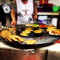 Photo taken at Mercado Melchor Ocampo by Fernando C. on 6/1/2013