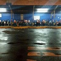 Photo taken at Mercado de la Coca-Cola by Paola G. on 11/19/2015