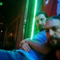 Photo taken at Yıldız PlayStation by TC Rahman E. on 9/23/2015