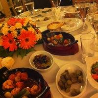 Photo prise au Kalkan Balık Restaurant par Nirv@n@ K. le3/2/2013