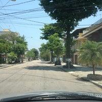 Photo taken at Pensi by Luiz M. on 10/30/2012