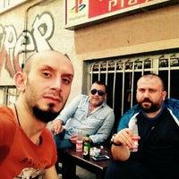 Photo taken at expoler playsation by Çetin K. on 8/8/2015